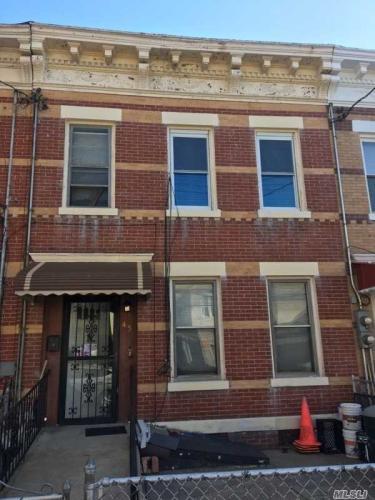 97-45 76th Street #2 Photo 1