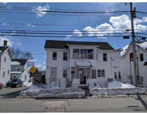 494 Lincoln Street #2R Photo 1