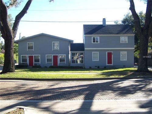 710 E Livingston Street #712A Photo 1
