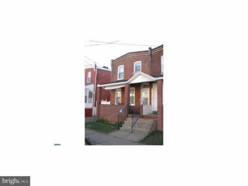 2308 N Jessup Street Photo 1