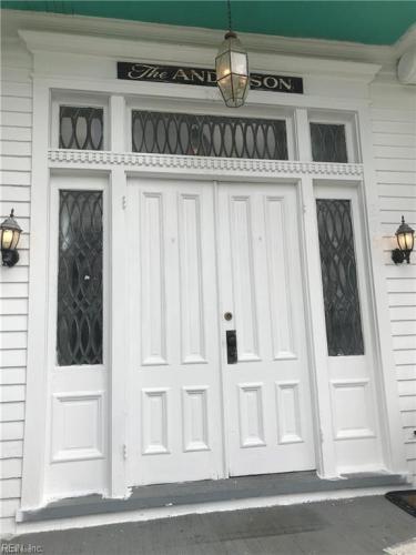205 Hatton Street #3 Photo 1