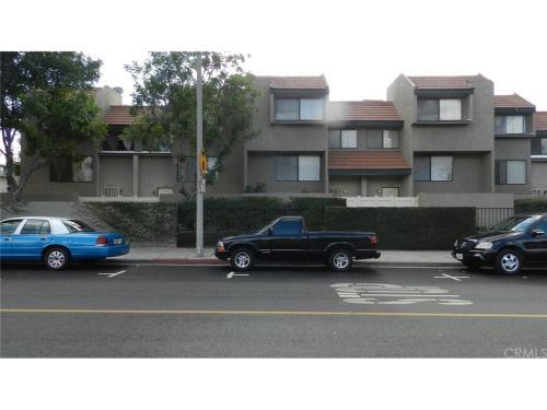 1811 Seattle Street Photo 1