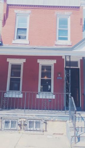 5739 Filbert Street Photo 1