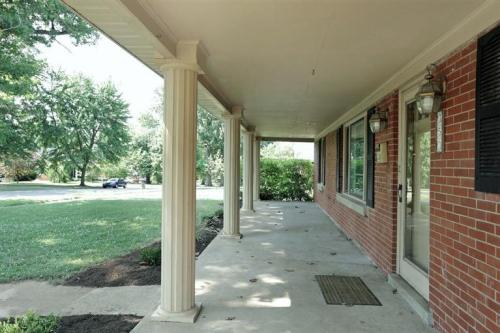 353 Boiling Springs Photo 1