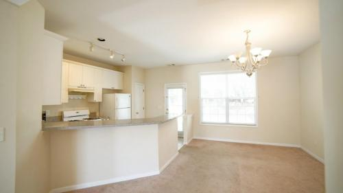 3512 Spring View Court Photo 1