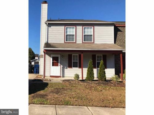 Apartments for Rent in Clearview Regional Schools - 20 Rentals ...