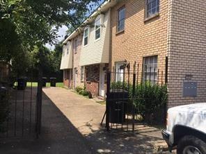 1820 Hickory Avenue #C Photo 1