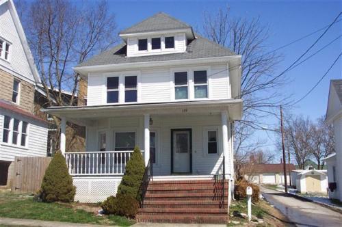 139 W Hickman Street Photo 1