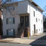 90 Senior Street Photo 1