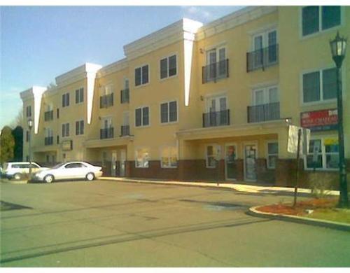 160 Durham Avenue Photo 1