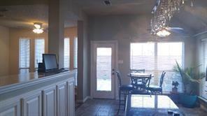 6428 Stone Creek Terrace Photo 1