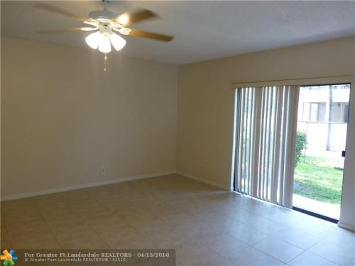 3162 Coral Springs Drive #4 Photo 1