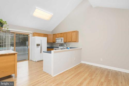 1193 Forked Creek Road Photo 1