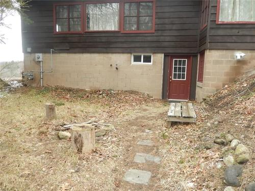 7406 Forest Trail Photo 1