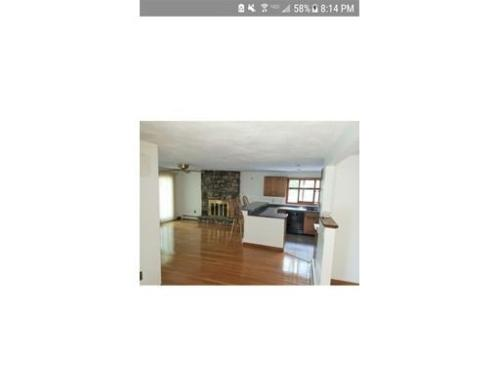 630 S Meadow Road #1 Photo 1