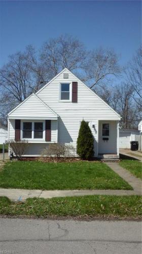 210 Bellfield Avenue Photo 1