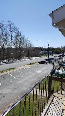 88 Inwood Road Photo 1