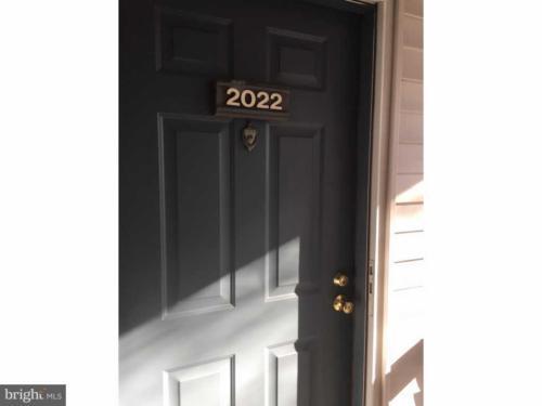 2022 Lucas Lane Photo 1