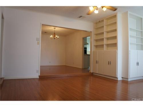 836 Santa Ynez Street Photo 1