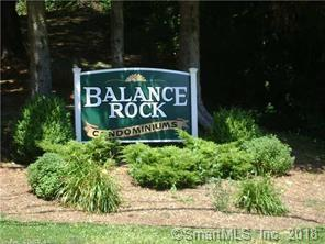43 Balance Rock Road #7 Photo 1