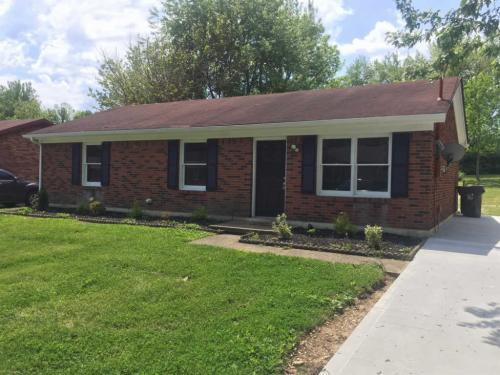 636 Cottonwood Drive Photo 1