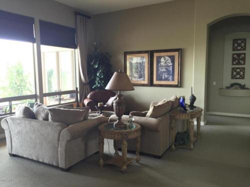 1708 W Lodge Drive Photo 1
