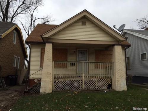13927 Indiana Street Photo 1