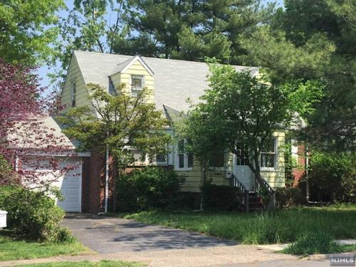 36-19 Garden View Terrace Photo 1