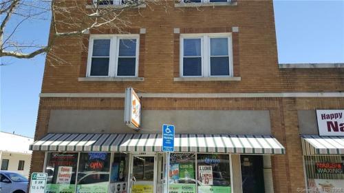 1067 Main Street #6 Photo 1