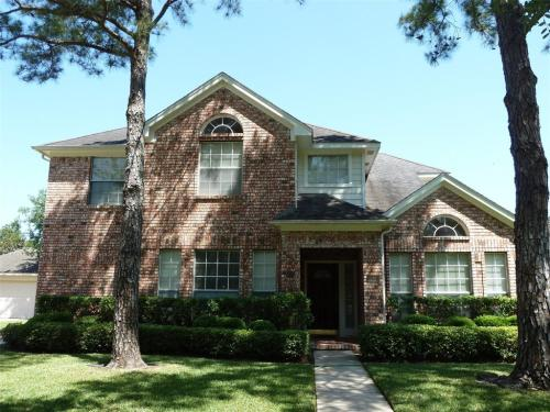 16810 Colony Terrace Drive Photo 1