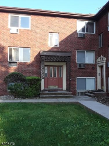 378 Valley Street #A3 Photo 1