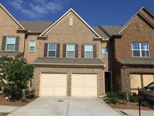 2132 Greencrest Circle Photo 1