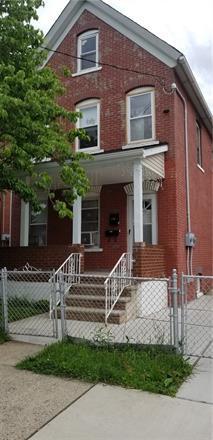 73 Pulaski Avenue Photo 1
