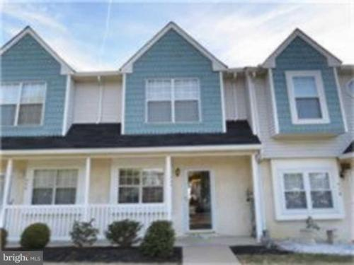 909 Sterling Court #RLING Photo 1