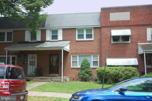 323 Linden Lane Photo 1