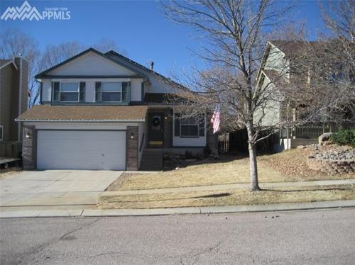 7816 French Road Photo 1