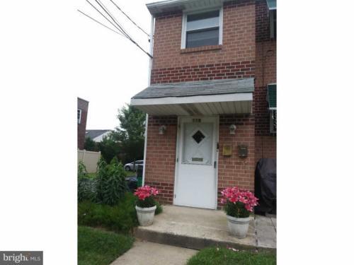 119 Rutledge Avenue Photo 1