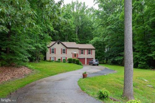 5358 Wade Lane Photo 1