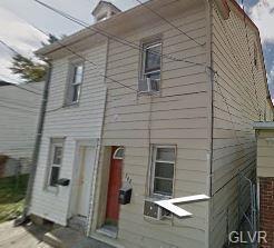 342 N Limestone Street Photo 1