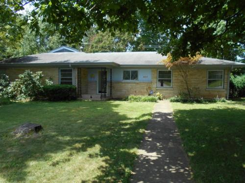 3117 Starling Drive Photo 1