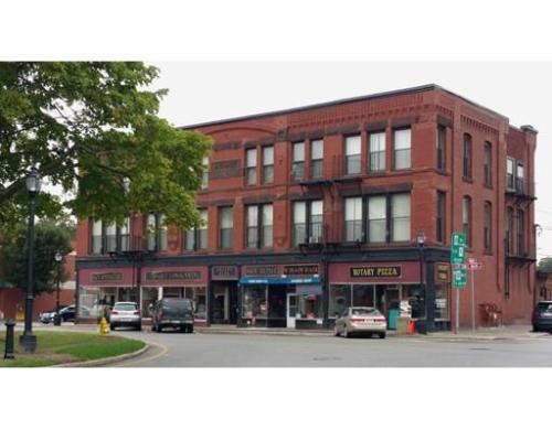 5 W Main Street #16 Photo 1