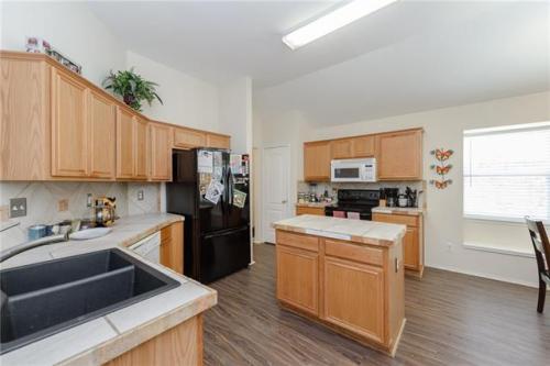 8716 Wood Homestead Drive Photo 1