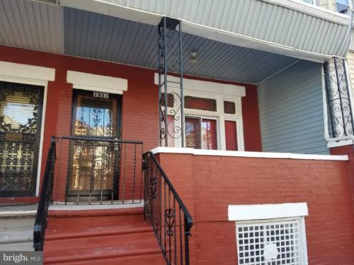 2932 N 27th Street Photo 1