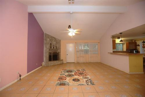 14103 Sandy Point Lane Photo 1