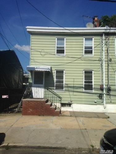 94-11 93rd Street #HOUSE Photo 1
