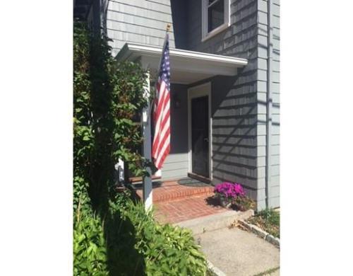 7-9 Bridgham Avenue #1 Photo 1