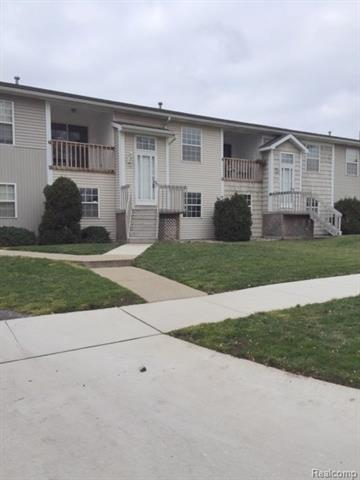 1547 N Bywood Avenue Photo 1