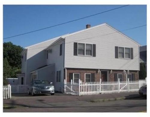 1315 Salem Street #A Photo 1