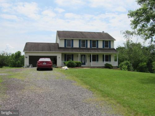 14410 Clemair Drive Photo 1