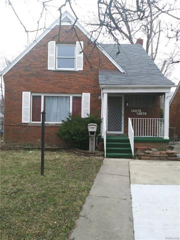 14876-b Rutherford Street Photo 1